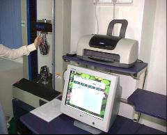 哪里可以做甲醛含量检测价格优惠中天检测