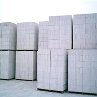 AAC/ALC板材,砌块/蒸压加气ALC板