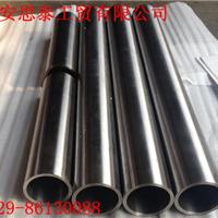 供应陕西TC4钛管,钛无缝管,钛焊接管