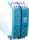 供应虹润NHR-M32智能温度变送器