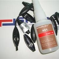 供应塑料专用瞬干胶 PP塑料粘接瞬间胶水