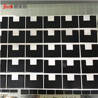 导热厂家优质供应纳米散热片 纳米碳 纳米铝