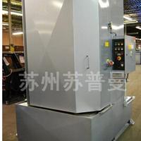 供应进口零件清洗机 美国零件清洗机代购
