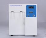 供应国产实验室专用超纯水系统
