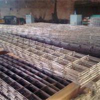 宣城长条形钢丝网价格-合肥建筑焊接钢丝网