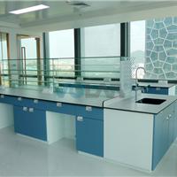 福建实验室全钢实验台价格_VOLAB知名品牌