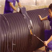 管道补口热收缩带,2PE热缩带价格