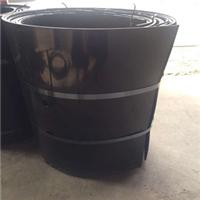 石油管线补口连接专用电热熔套批发价格