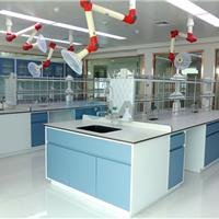湖北模块化高端实验室家具_VOLAB知名品牌