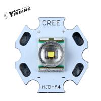 XRE Q5R2 ��/ů/��/��/��/�� 3W ����LED