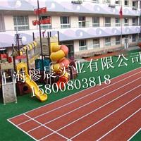 供应苏州常熟优质幼儿园塑胶地坪施工方案