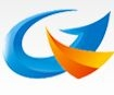 安平县领冠金属丝网制品有限公司