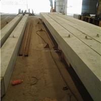 预应力实心方桩,大直径管桩,钢管桩