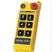 厂价南京帝淮ALPHA550S 阿尔法遥控器550S