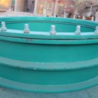 02S404柔性防水套管 国标 非标