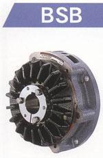 供应NEXEN-ASAHI气动刹车