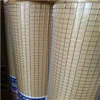 卓勋电焊网厂家批发建筑抹墙网抹墙铁丝网