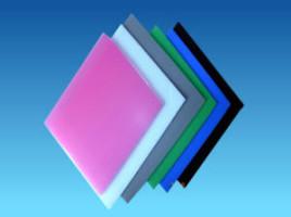 供应无锡新型中空板  无锡万通板板材