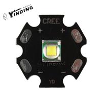 ����ԭװ��� CREE XMK����� LED����