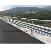 供应江西景德镇萍乡九江波形护栏板安装