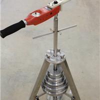 转动脚踝阻力测试仪 牵引力系数测试仪