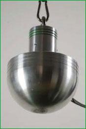 运动员头部冲击测试仪(HIC)