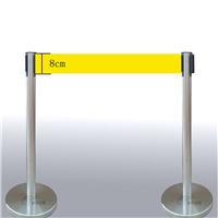 机场专用加宽8cm带不锈钢栏杆座