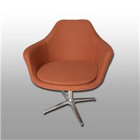 佛山餐椅休闲餐椅loft办公少不了轩橼餐椅