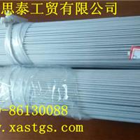 供应TC4钛丝,钛合金丝,钛焊丝