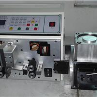 供应自动排线分线剥皮机各种排线裁线分线机