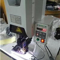 供应端子机 端子铆压机 超节能静音端子机