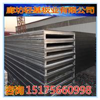 辽宁省钢骨架轻型板厂家