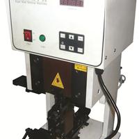 供应超静音端子机 手动端子机 端子接线机
