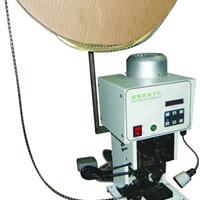 供应手动端子机 冷压端子机 接线端子机