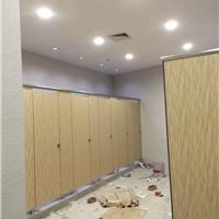 供应防水板卫生间隔板,防水板厕所挡板