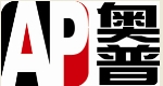 苏州奥普实验设备有限公司