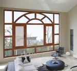 铝合金门窗定做_断桥平开窗定做_卡诺门窗定制