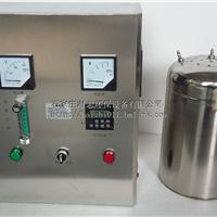 WTS-2A水箱自洁消毒器厂家直销