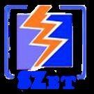 西安双正电气科技有限公司