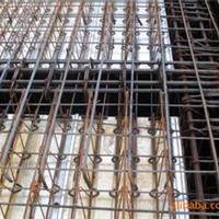 湖北武汉钢筋桁架楼承板TD4-90,TD5-90
