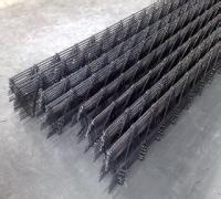 江苏上饶钢筋桁架楼承板TD2-120,TD3-120