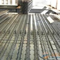 山东济南钢筋桁架楼承板TD5-100,TD5-80