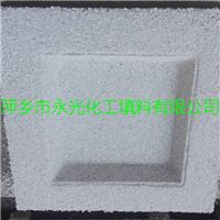 含油废水处理用微孔陶瓷过滤板