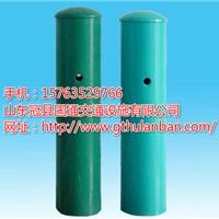立柱价格,波形立柱代加工采购报价,型号齐全
