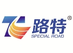深圳路特新材料科技有限公司