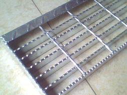 河北邦创金属丝网制造有限公司