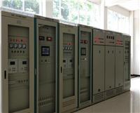 供应AE-2000机电一体化屏(6合1保护)