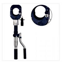 上海供应手动式液压剪刀工具HSG 85