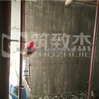 什么材料能提高混凝土表面回弹强度?