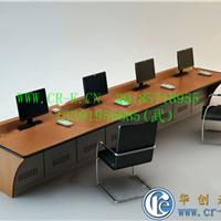 北京华创天和科技有限公司